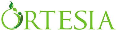 Ortesia LLC