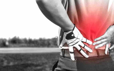 Why Do Athletes use CBD for Sports Injuries?